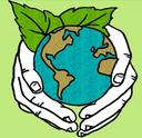 PA_Logo