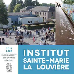 ism_couverture_pdf.png